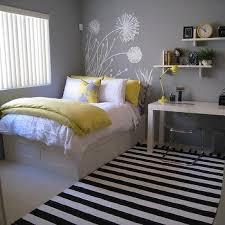 Brimnes Bed Frame Ikea Brimnes Bed Frame With Drawers Design Ideas
