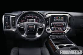 2015 gmc sierra wiring diagram 2015 gmc sierra wiring diagram