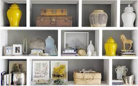 shelf decorating ideas architectural design