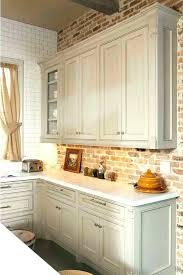 portes cuisine porte meuble cuisine ikea portes de cuisine ikea portes meubles