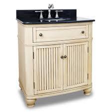24 Inch Bathroom Vanities by Elements Van066 T Adler 31 In Single Bathroom Vanity With