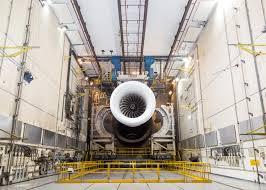 rolls royce jet engine rolls royce announces 150m investment in uk aerospace facilities