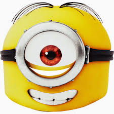 minions free printable mask parties free
