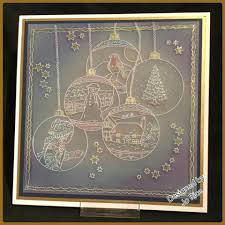 pin by wendy smets on groovi plates pinterest parchment craft