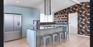 funky kitchens ideas funky kitchen designs facemasre