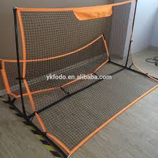 rebound soccer goal rebound soccer goal suppliers and