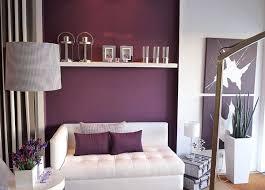 purple livingroom best 25 purple living room paint ideas on purple