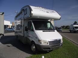 mini motorhome gulfstream vista cruiser mini 4230 u2013 class c u2013 price reduced to
