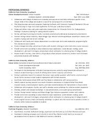 Adjunct Faculty Resume I Learn Statistics Homework Essay On Religious Harmony And Respect