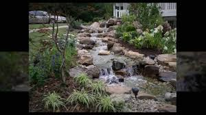 Landscaping Kansas City by Landscaping Kansas City Looking For Kansas City Luxury
