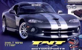 dodge viper snake dodge viper photos photo gallery page 2 carsbase com