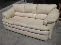modern furniture knockoff furniture marvelous turner leather sofa knockoff white sectional