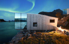 best place to watch the northern lights in canada extraordinary retreats where you can watch the northern lights