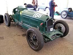 vintage alfa romeo race cars file alfa romeo 8c monza donington 2007 jpg wikimedia commons