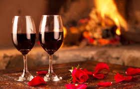 ristorante a lume di candela roma san valentino 2014 a roma eventi ed idee speciali con le amiche