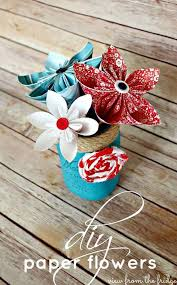 4th of july party 14 ideas to decorate your backyard