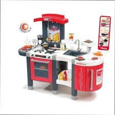 cuisine jouet smoby cuisine bois jouet cuisine en bois smoby