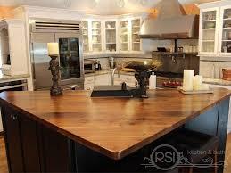 kitchen and bath collection designer jones rsi kitchen bathrsi kitchen bath