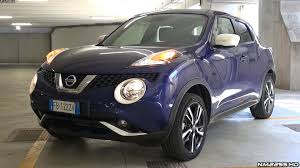 nissan juke brown 2016 nissan juke 1 5 dci n connecta full walkaround start up