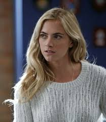 harmons hair stayles ncis 537 best ncis cast passed and present images on pinterest mark