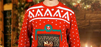 fireplace sweater take my paycheck shut up and