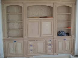Kitchen Cabinet Entertainment Center Kitchen Cabinets Carl S Custom Carpentry Entertainment Centers