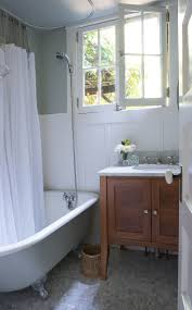 206 best my dream home bathrooms images on pinterest room