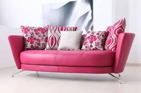 sofa rosa ak sofa rosa sofácama ak sofakama europolis