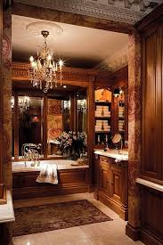 Bathrooms Fancy Classic White Bathroom by 379 Best Beauty In Bathrooms Images On Pinterest Bathroom Ideas