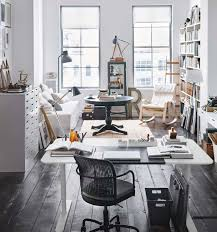 Ikea Office Ideas home office ideas interior design ideas