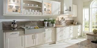 küche landhausstil modern küche landhausstil creme rheumri