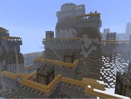 Castle Maps For Minecraft Minecraft Bau Server Imperium Zu Terra Seite 9 Strategie Zone De
