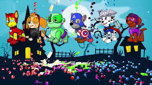 egg maze cartoon cars easter egg hunt puzzle game childrens