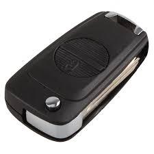 nissan almera key fob cheap nissan remote car starter find nissan remote car starter