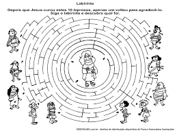 lepers coloring pages