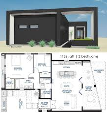 beautiful modern small house plans and designs new home plans design