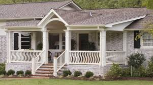 adding a covered porch to a cape cod house