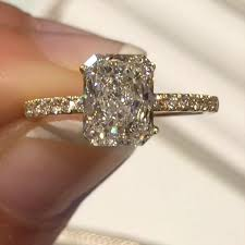 gold engagement rings wedding rings bagues amazing gold wedding ring amazing vintage