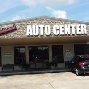 mustang auto friendswood friendswood auto center 11 reviews auto repair 304