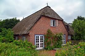 free images farm house roof building barn museum cottage