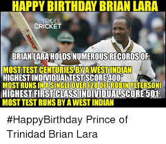 Prince Birthday Meme - 25 best memes about happy birthday brian happy birthday