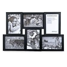 bilder mit rahmen kaufen bilderrahmen dreiteilig enorm leinwandbilder bilder mit rahmen