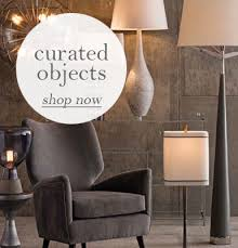 Luxury Home Decor Accessories Home Accessories Shop Luxury Home Decor And Save