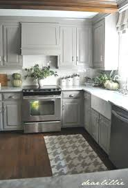 best gray kitchen cabinet color grey kitchen cabinet ideas large size of kitchen kitchen cabinets