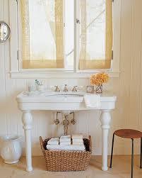 Towel Solutions Small Bathroom Bath Towel Storage Small Bathroom Brightpulse Us