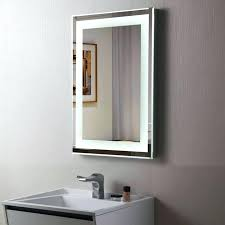 high end bathroom mirrors wall makeup mirror with led lights bathroom mirrors sale 4 drawer