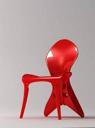 Chair Designs by Futuristic Chair Designs Latest Robert Wilson Chair Modern