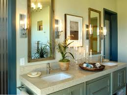 kitchen sink shower head image of lighted bathroom wall mirror