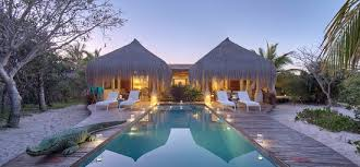Azura Home Design Forum Azura Benguerra Island Updated 2017 Prices U0026 Villa Reviews