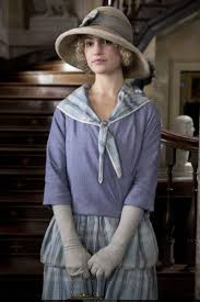 costume mariage dã contractã 432 best downton costume images on downton